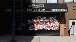 Black_Ink_Crew