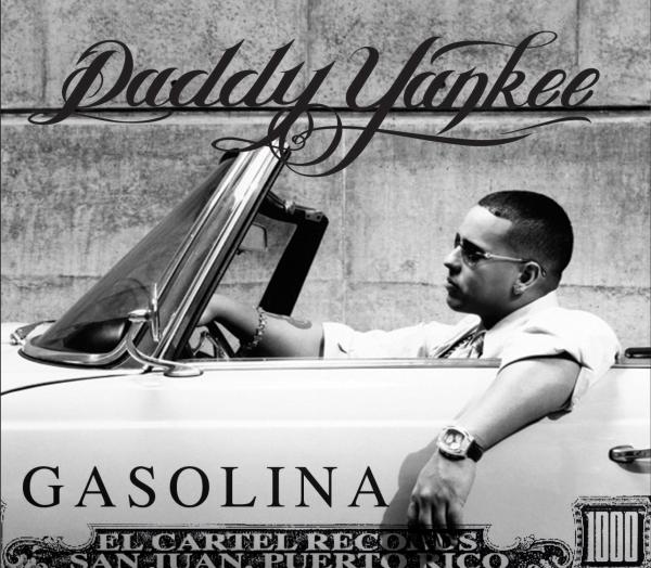 Daddy_Yankee_Gasolina_cover_art