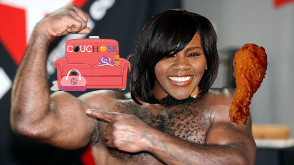 Kimbo-Slice kelly