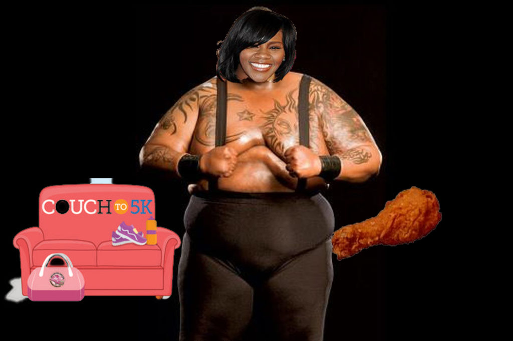 kelly price viscera