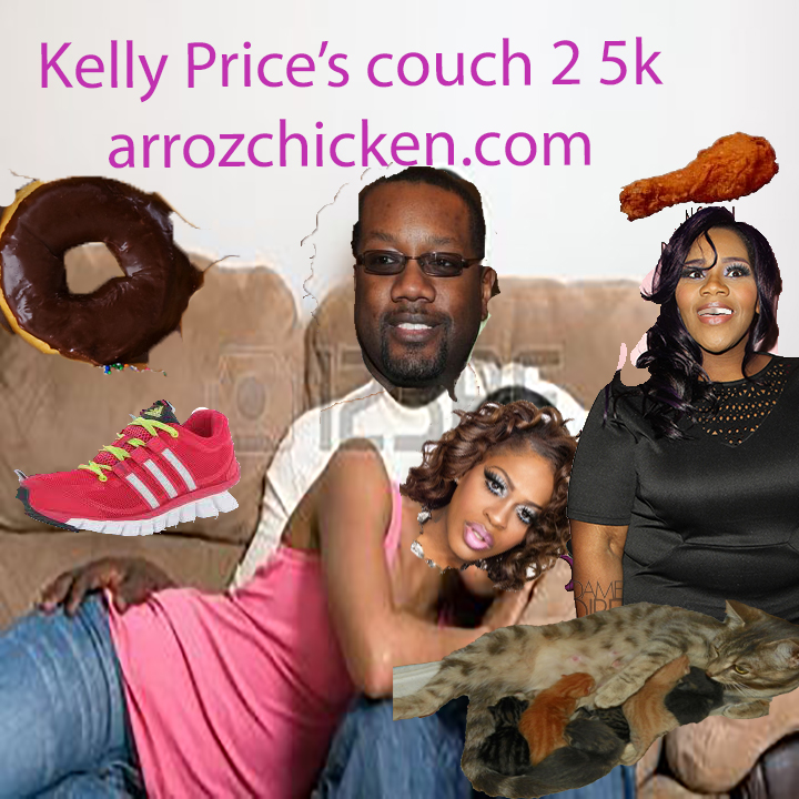 kelly price couch 2 5k